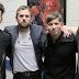 [Noticias] Escucha el primer adelanto del nuevo album de Kings of Leon