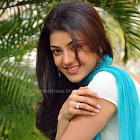 Hot kajal agarwal latest photos