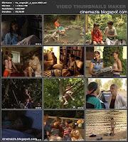 Na végre, itt a nyár! (2002) Gergely Fonyó
