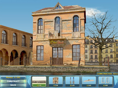Cake Shop 3 Download For Free