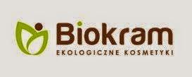 http://biokram.pl/logona-glinka-biala-z-kwiatem-lotosu.html