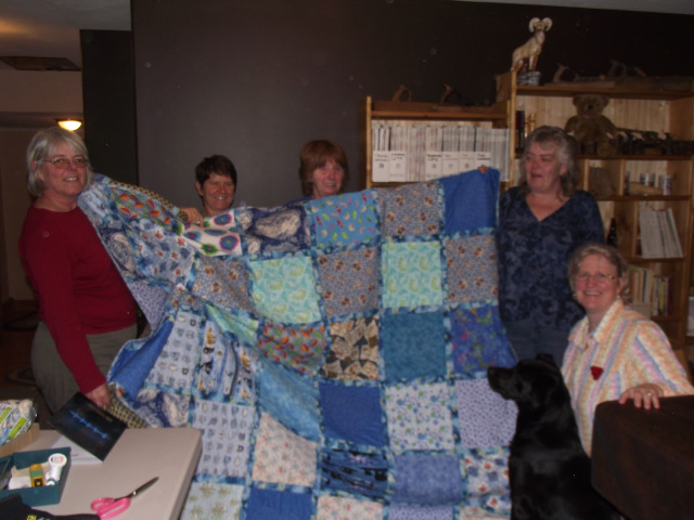https://wisenewbags.wordpress.com/2011/11/29/qwi-friendship-quilt/?iframe=true&theme_preview=true