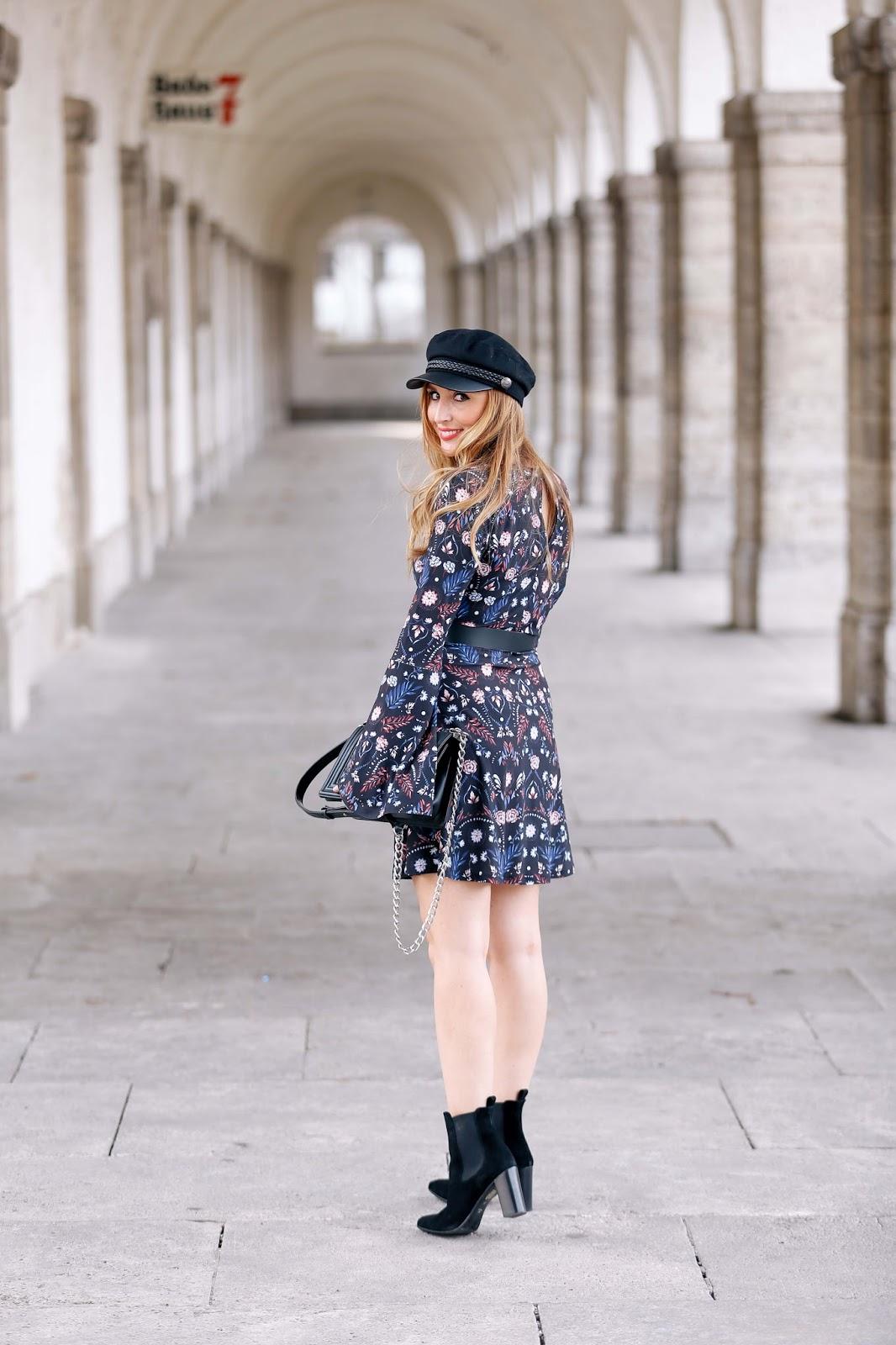 deutsche-fashionblogger-Fashionstylebyjohanna-kenzas-ivyrevel-H&M-Schiffermütze-blogger-mit-schiffermütze-fashionstylebyjohanna-fashionblogger-frankfurt-fashionblogger-deutsche-fashionblogger