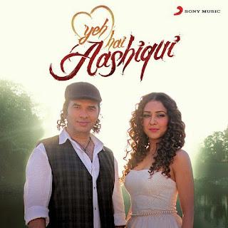 Yeh Hai Aashiqui (2016)