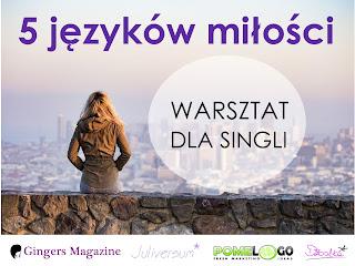 https://evenea.pl/imprezy/szkolenia/wroclaw/5-jezykow-milosci-warsztat-dla-singli-170281/