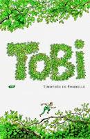 http://dwiepasje.blogspot.com/2017/01/tobi-zycie-w-zawieszeniu.html