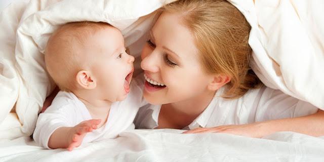 Seputar Alergi pada Anak yang Perlu Anda Tahu