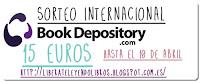 http://liberateleyendolibros.blogspot.com.es/2016/03/sorteo-internacional-en-el-blog.html