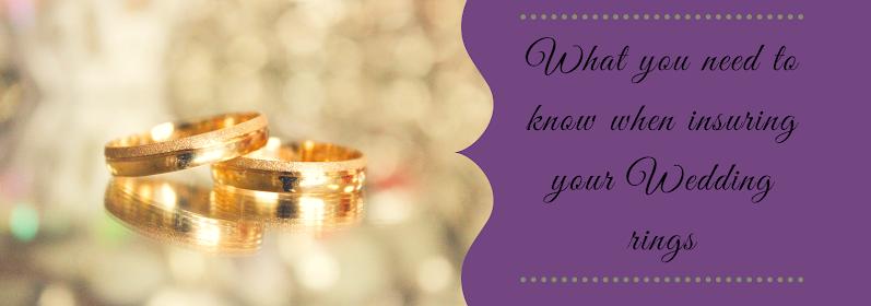 wedding planning tips - wedding advice - wedding ideas - wedding planners in Philadelphia PA - Philadelphia wedding planners