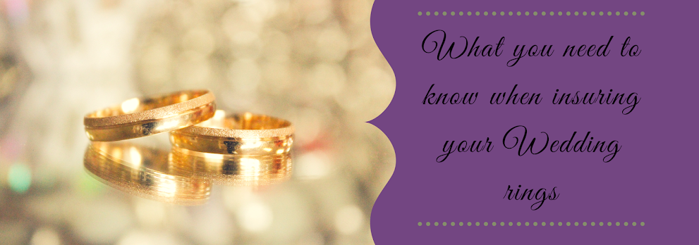 Do You Plan On Insuring The Ring Before or After Your Engagement?