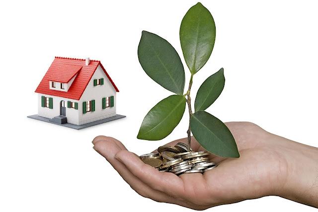 Menabung merupakan pilihan cara yang paling logis untuk mempunyai uang dalam rentang waktu  Menabung Agar Bisa Beli Rumah dalam Waktu Singkat