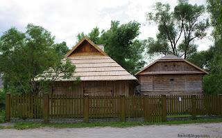 http://fotobabij.blogspot.com/2016/07/bigoraj-ul-czerwonego-krzyza-zdjecie.html
