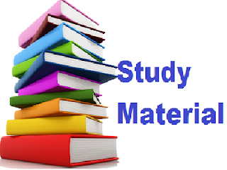 Best General English Grammer Study Materials