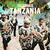Audio Download : Nikki Mbishi , P The Mc , Songa & Wakazi – Tanzania Day