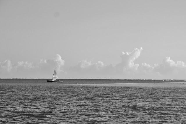 Ilha do Amor, em Camocim, na Rota das Emoções
