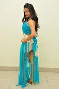 Shreya Vyas latest sizzling pics-thumbnail-6