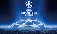 Cotes UEFA Champions League - Paris sportifs, comparateur de cotes