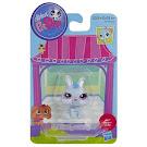Littlest Pet Shop Singles Rabbit (#3577) Pet