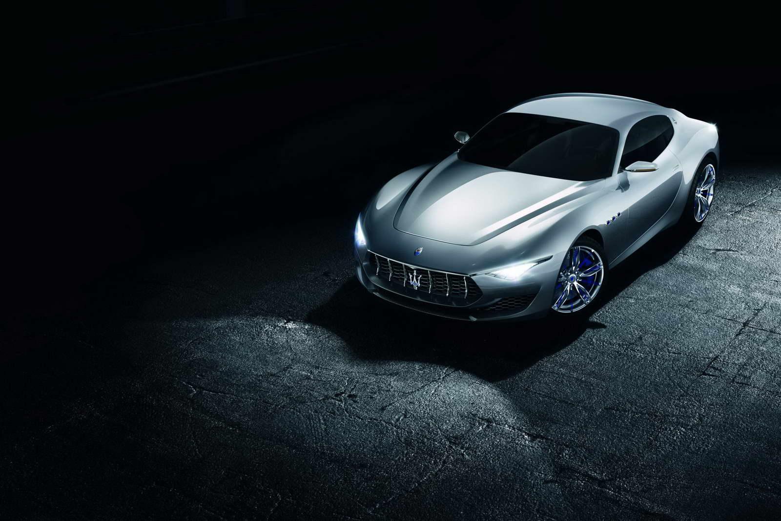 [Imagen: Maserati-Alfieri-16.jpg]