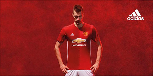 Adidas-Release-New-Machester-United-Home-Jersey-for-the-2016-17-Season-4