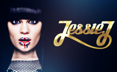 Lagu Mp3 Jessie J Terbaik Best Hits Full Album 2016