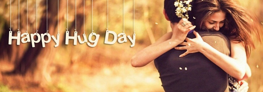 Hug Day HD Wallpapers Images
