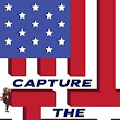 Tyler's reads- Capture the flag