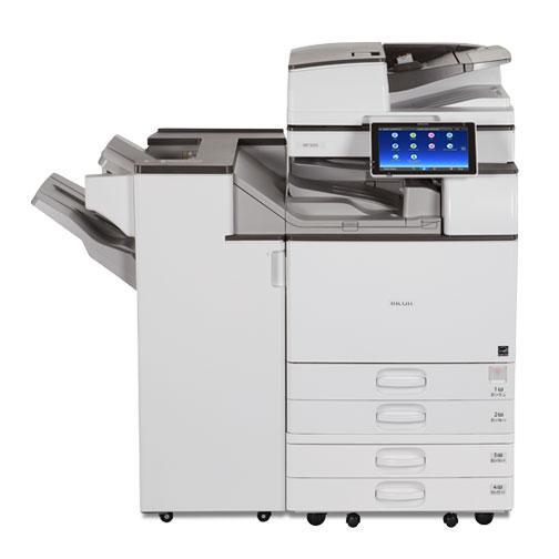 Ricoh MP 2555 Printer Driver Download - Driver Printer For Free