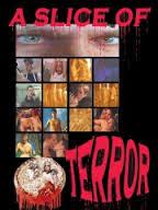 A Slice of Terror