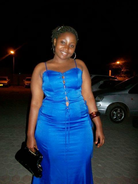 Eldoret single ladies