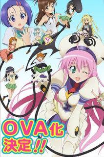 To LOVE-Ru OVA Todos os Episódios Online, To LOVE-Ru OVA Online, Assistir To LOVE-Ru OVA, To LOVE-Ru OVA Download, To LOVE-Ru OVA Anime Online, To LOVE-Ru OVA Anime, To LOVE-Ru OVA Online, Todos os Episódios de To LOVE-Ru OVA, To LOVE-Ru OVA Todos os Episódios Online, To LOVE-Ru OVA Primeira Temporada, Animes Onlines, Baixar, Download, Dublado, Grátis, Epi