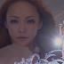 TempestのアカペラとMVとライブ映像をミックスしたらまぎれもなくそこには女神がいた