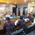 Dinsos Jembrana Laksanakan Study Tiru Sinkronisasi Data Pusat dan Daerah ke Pemkab Situbondo