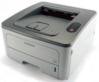 Samsung ml-2851nd driver download | printer driver download.