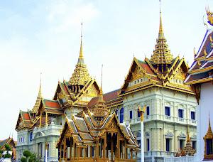 Jadwal Paket Tour Wisata Bangkok Pattaya 5D4N, paket tour bangkok, paket tour pattaya, Paket Promo Thailand,