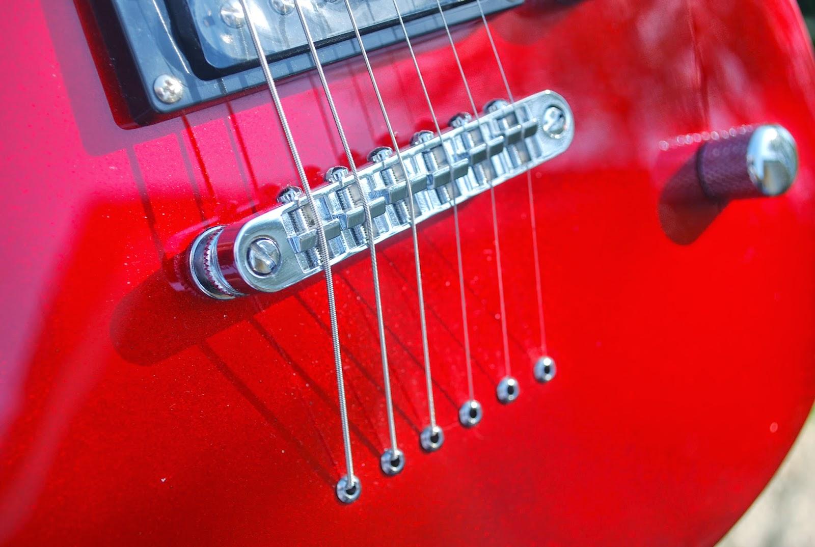 rex and the bass 2014 esp ltd m 10 electric guitar review. Black Bedroom Furniture Sets. Home Design Ideas