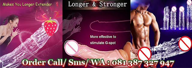 alat kontrasepsi, kondom, kondom pria, kondom silikon, kondom berduri