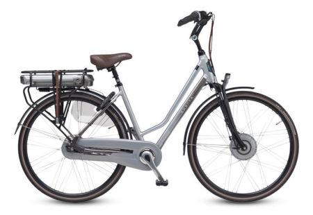 sparta f8e beste koop bij e bike test consumentenbond. Black Bedroom Furniture Sets. Home Design Ideas