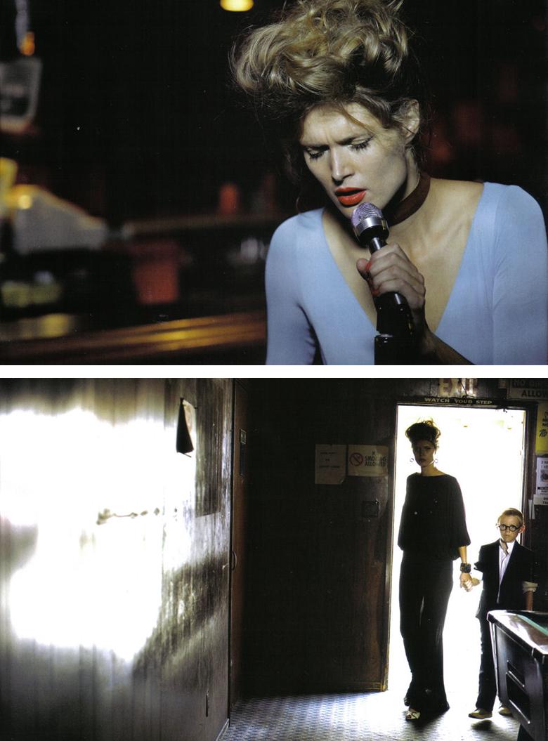 Josephine Premice,Charlotte Church (born 1986) Erotic fotos Wannarot Sonthichai,Gertrude Lawrence