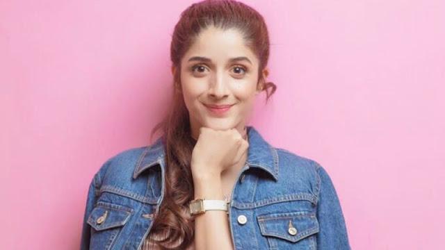 Mawra Hocane bags role in the Jawani Phir Nahi Ani sequel!