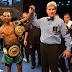 Boxeo de RD y sus efímeros monarcas mundiales