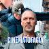 """Crítica: a esperada virtude da ironia de """"Birdman"""" é o que o faz ser um clássico contemporâneo"""