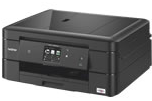 Brother MFC-J880DW Printer Driver Download