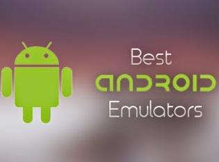 Emulator Android Terbaik dan Paling Ringan