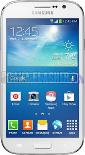 Firmware Samsung Grand Lite GT-I9060 Latest Update [XSE]