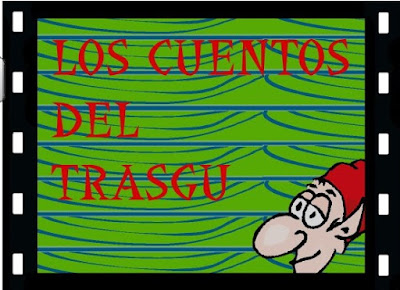 http://asturies.com/alagueta/les-aventures-del-trasgu-ep-1