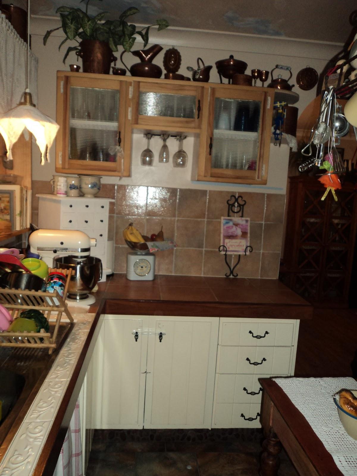 Http Kitchen Aid Ru Komplekt Myasorubka Protirka Html