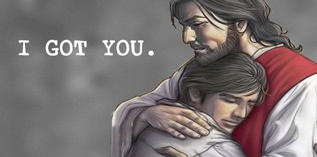 Kumpulan Ayat Emas Alkitab Tentang Motivasi Cinta Masa