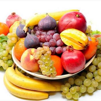 12 πράγματα που ΔΕΝ ξέρατε για τα φρούτα... Θα σας εκπλήξουν