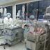 ¿Y el de Valera?  Fundasalud realizó limpieza al área de neonatología del Hospital de Trujillo